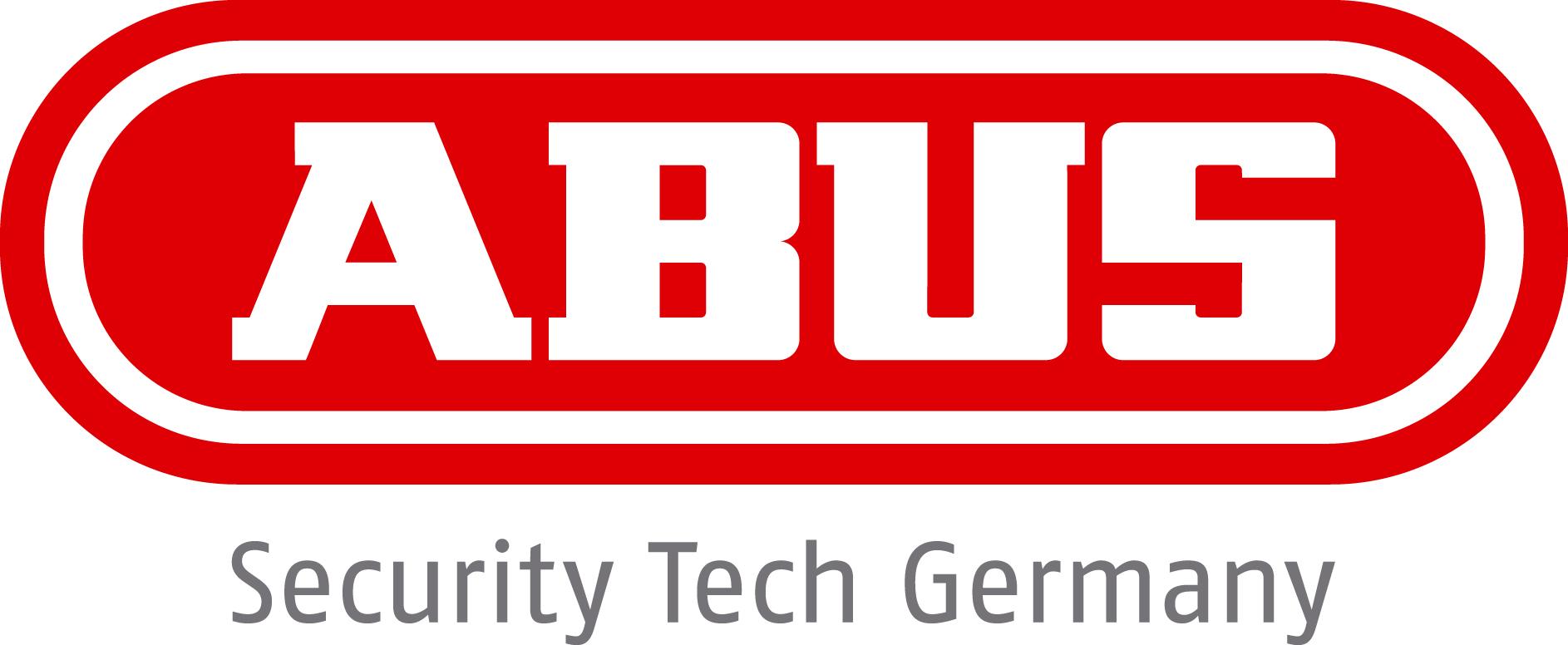 ABUS en CycleSoftware koppelen