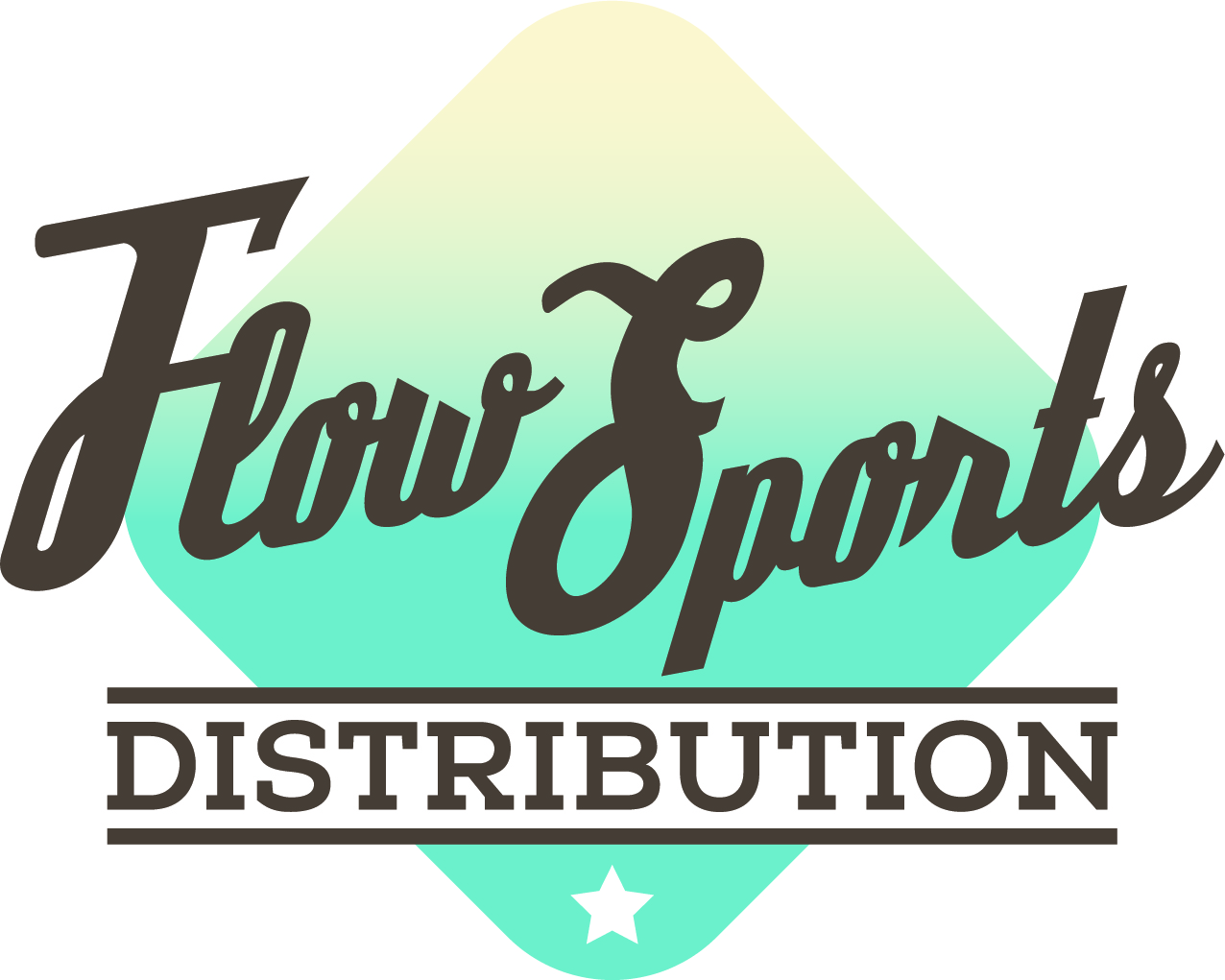 Artikelbestand van Flow Sports Distribution toegevoegd binnen CycleSoftware