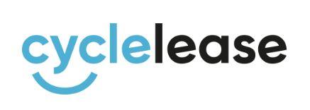 CycleLease: de nieuwe zakelijke leasefiets oplossing van CycleSoftware