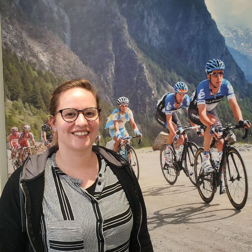 CycleSoftware breidt helpdesk uit voor nog betere service