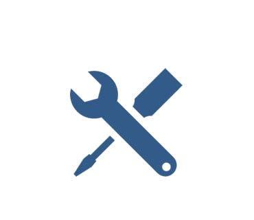 CycleSoftware introduceert de nieuwe Spare Parts functie