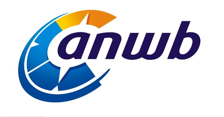 CycleSoftware koppelt met ANWB E-bike vergelijker