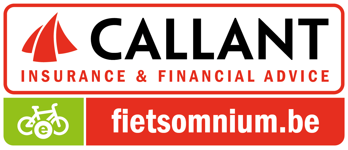 CycleSoftware koppelt met Belgische Fietsomnium verzekeringen van Callant