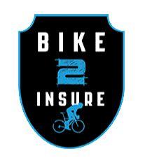 CycleSoftware koppelt met Bike2Insure