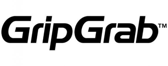 CycleSoftware koppelt met GripGrab