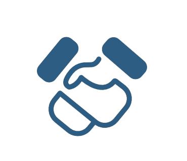 CycleSoftware lanceert B2B doorlever platform!