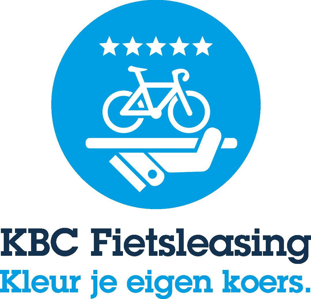 CycleSoftware versterkt positie op Belgische markt door koppeling met KBC Autolease NV.