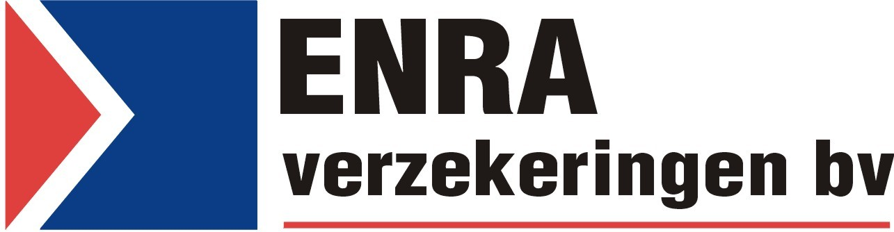 CycleSoftware versterkt samenwerking met ENRA verzekeringen