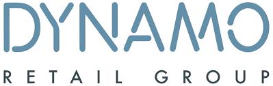 Dynamo Retail Group gaat samenwerking aan met CycleSoftware