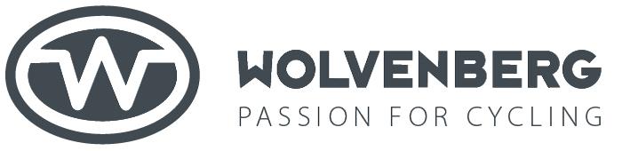 Koppeling met leverancier Wolvenberg is gerealiseerd