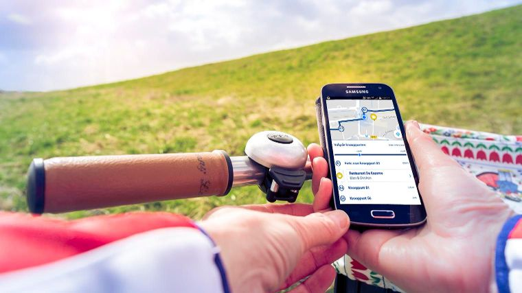 Nieuwe ANWB verzekeringskoppeling toegevoegd in CycleSoftware